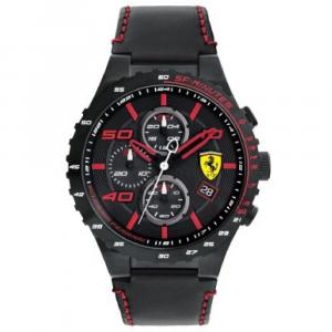 Orologio uomo cronografo Scuderia Ferrari Speciale Evo 0830363