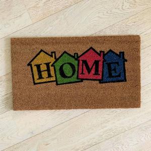 Zerbino home casette