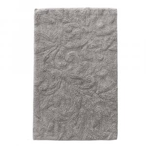 Tappeto rilievo florence grigio
