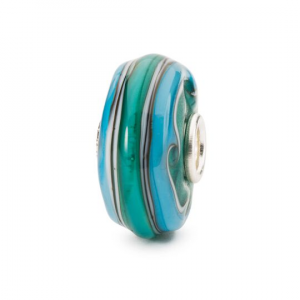 Trollbeads People's Uniques 2021, Cascata