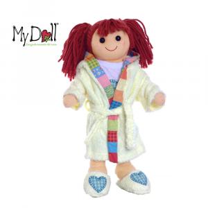 Bambola Elisabeth My Doll 42 cm