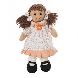 Bambola Robyn My Doll 27 cm