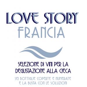 Love Story - Francia