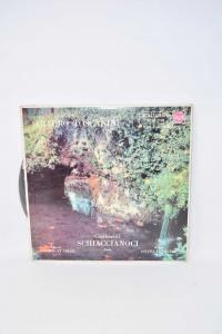 Vinyl 33 Turns Artiro Toscanini Ciaikovski Nutcracker