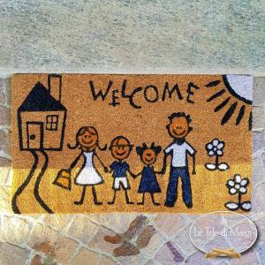 Zerbino Family