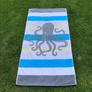 Telo mare spugna Octopus