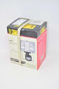 Lampada Alogena Primer Tool Con Sensore Lp16 Nuova