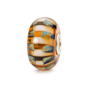 Trollbeads People's Uniques 2021, Sogno