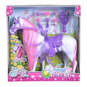 SIMBA - STEFFI LOVE Princess Horse