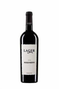 Ried Rosenberg 2018