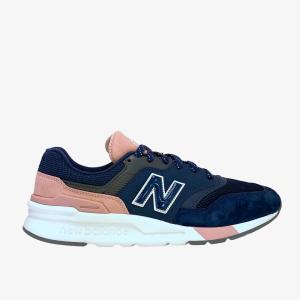 New Balance - 997H Navy
