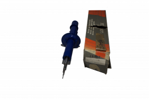 Ammortizzatore anteriore fiat 5951666 Fiat Ritmo 138_