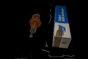 Ammortizzatore anteriore BOGE 27-935-0Fiat Ritmo 138_