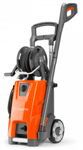 IDROPULITRICE HUSQVARNA PW350 BAR 150 - 2100 Watt