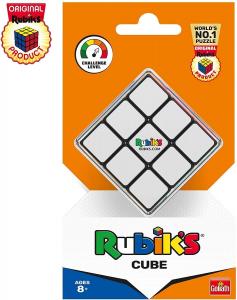 GOLIATH - Cubo di Rubik 3x3