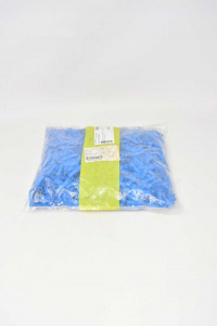 Satchel Sleeves Rubber A3 Blue 1000 Pcs