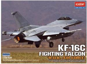 KF-16C Fighting Falcon
