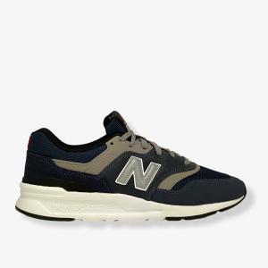 New Balance - 997H Blu
