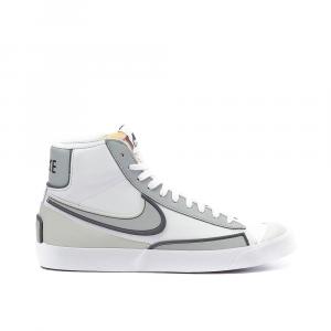 Nike Blazer Mid 77' Infinite