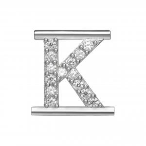 ELEONORA GIORDANI Argento Elementi K