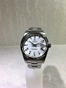 Rolex Oyster Perpetual Date usato