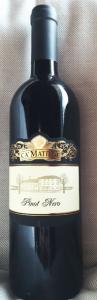 Pinot Nero IGT Veneto Orientale - Ca' Matilde