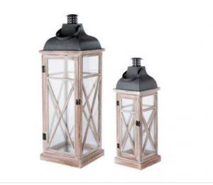 Lanterne piccola