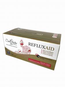 RefluxAid Stick Antireflusso