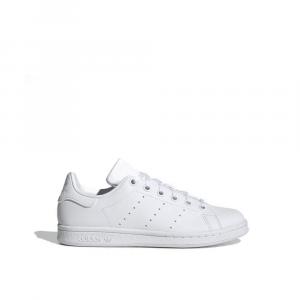 Adidas Stan Smith Total White