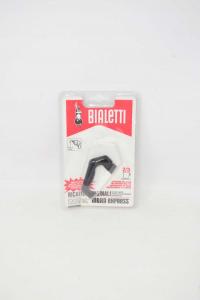 Ricambi Original Bialetti 3 Cups New