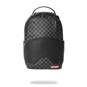 Sprayground®  Henny Black Dlx Backpack