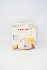 Spremiagrumi Tefal Prep'line 300 Juice