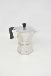 Coffee Mocha Form 6 People Honolulu Made In Italy