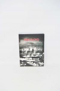 Dvd Pink Floyd London 19661967