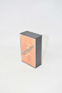 Audio Boxes Led Zeppelin Remasters Double Boxes Album
