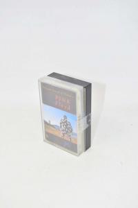 Audio Boxes Pink Floys Delicates Sound Of Thunder Albun 1 And 2