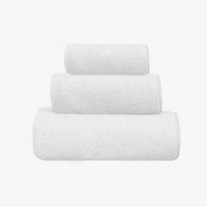 Set di Asciugamani Easy - Personalizzabile