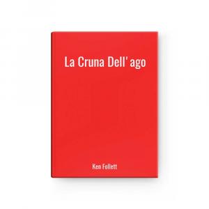 La Cruna Dell'ago | Ken Follett