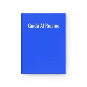 Guida Al Ricamo
