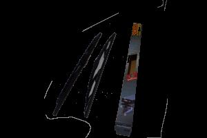 Spazzola Tergicristalli BOSCH 602 s Alfa romeo Alfetta Alfasud Giulietta