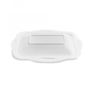 Coperchio Gourmet Range 3 - polpa di cellulosa