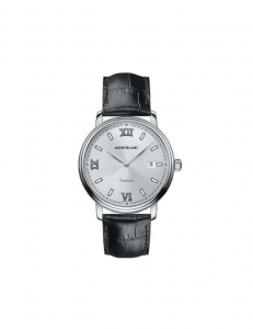 Orologio Montblanc Tradition Date