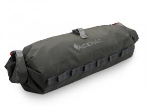 Acepac Bar Dry Bag
