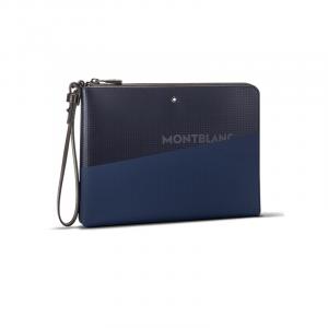 Pochette Montblanc Extreme 2.0 misura media
