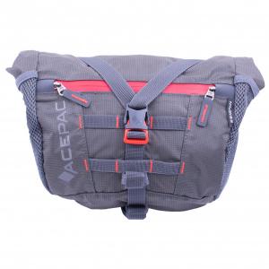 Acepac Bar Bag