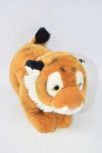 Pupazzo Tigre Marca Pelux