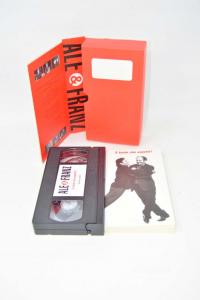 è To Lot Which Wait? With Videocassettes L Ale & Franz