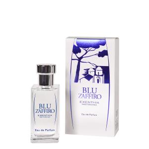 Blu zaffiro - Blue Energy  -  Eau de Parfum