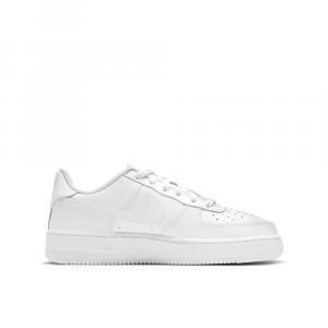Nike Air Force 1 LE