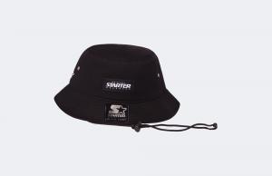 Starter® Caps Unisex